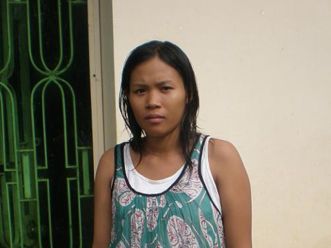 photo of Soeup
