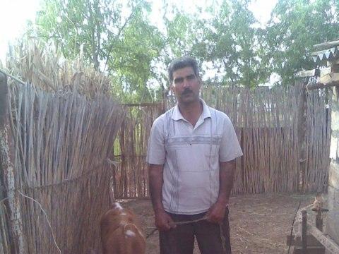 photo of Mazakhir