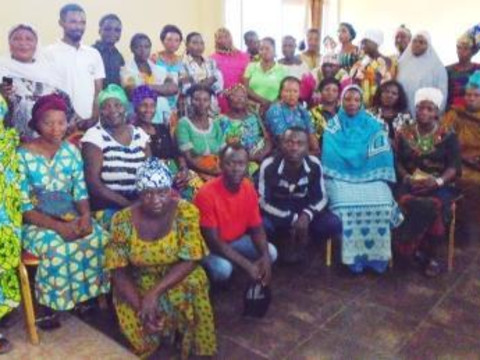 photo of Ishara Group