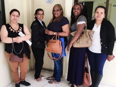 photo of Vivendo Pela Fé Group