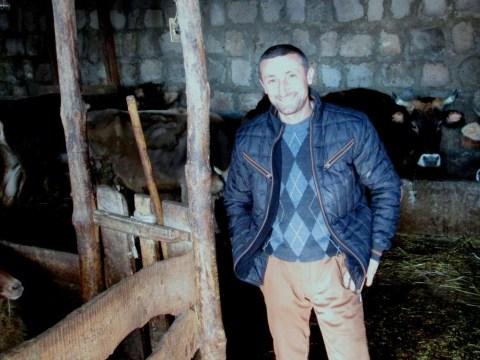 photo of Artak