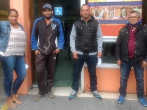 photo of Melhor Para Nos Group