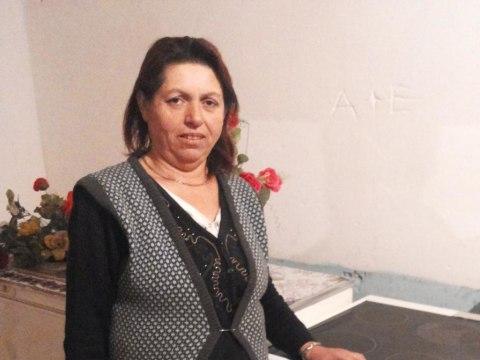 photo of Miradija