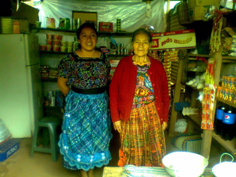 photo of Dúo Chajones De San Juan Sac Group