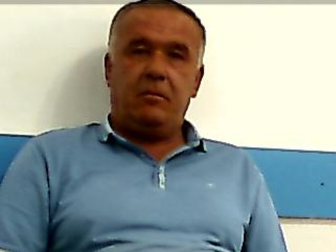 photo of Sunatullo