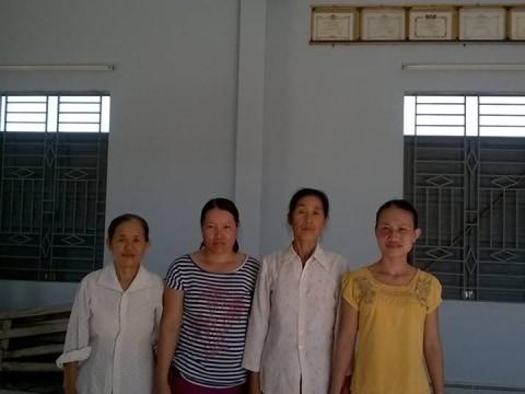 photo of Animal Farm - N02T2Qlĩnh Group