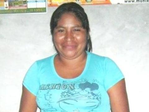 photo of Elva