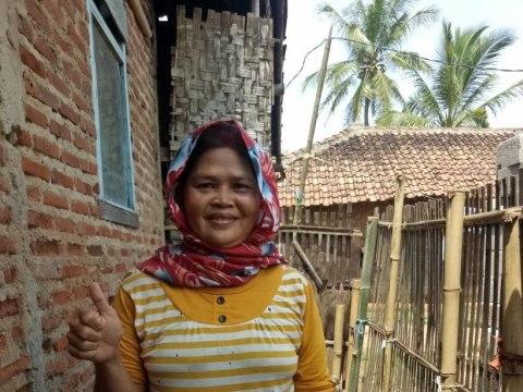 photo of Asmari