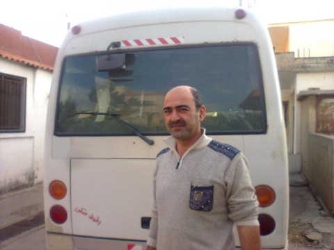 photo of Mohamad