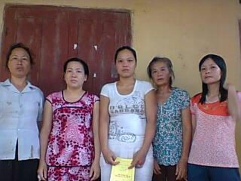 photo of 3.14.318.1.Thiệu Khánh Group