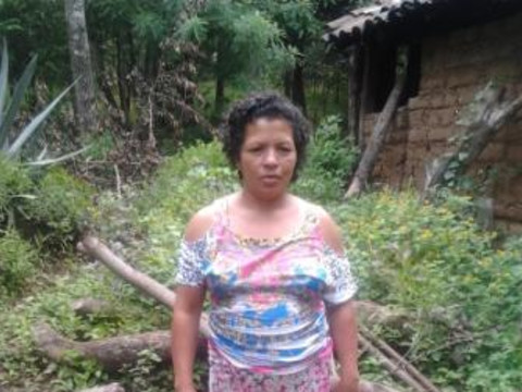 photo of Vidalia Del Carmen