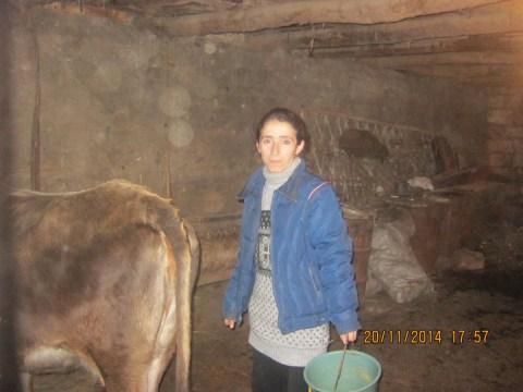 photo of Aelita