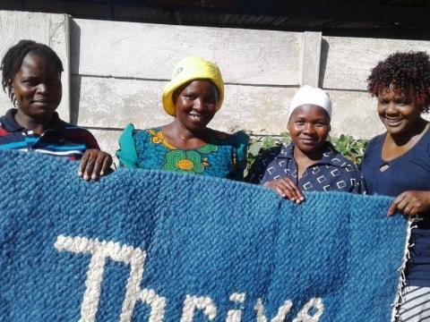 photo of Kache Group