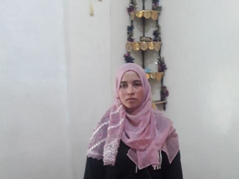 photo of Saja