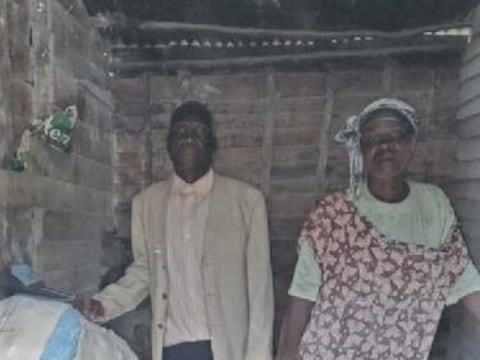 photo of Famille Bikubanga Group