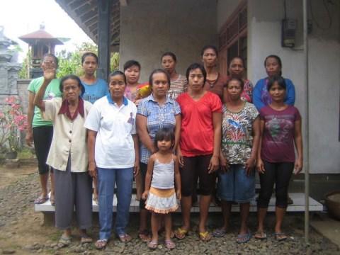 photo of Satya Laksana Group