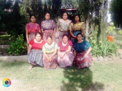 photo of Las Fresas De Chiyax Group