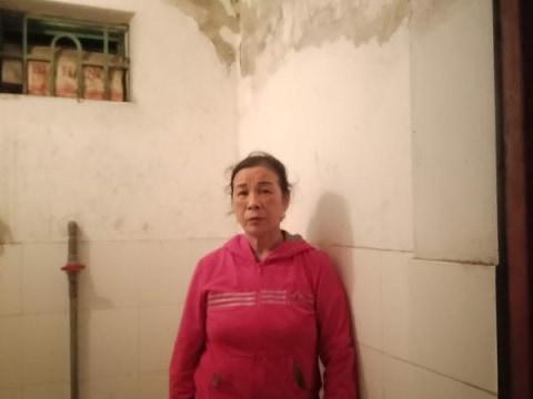 photo of Hiền