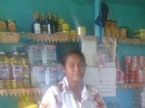 photo of Matavou