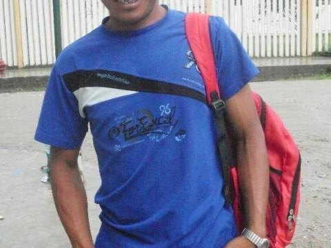 photo of Olin