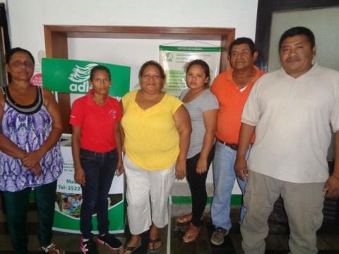 photo of Solidario Group