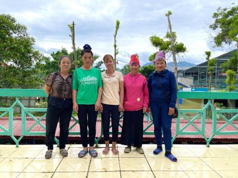 photo of Nua Ngam 36 Group