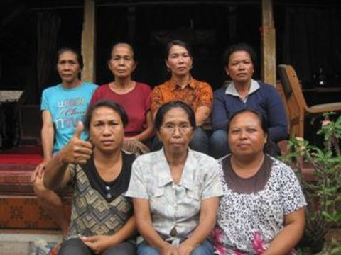 photo of Serason Indah Group
