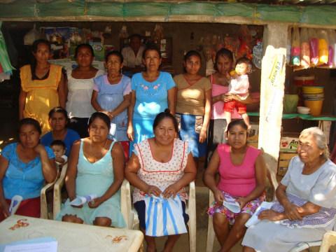 photo of Las Maravillas Group