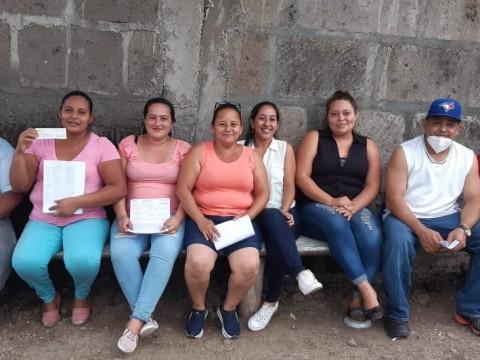 photo of Bendición De Dios Dario Group