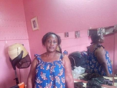 photo of Safiata