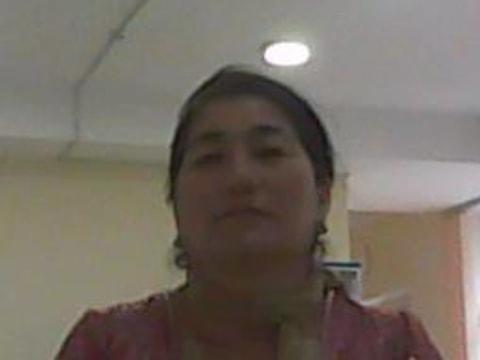 photo of Surayojon