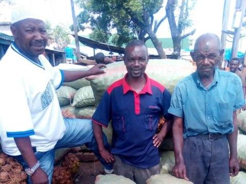 photo of Tupendane Group-Buguruni