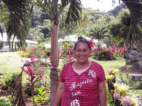 photo of Masina