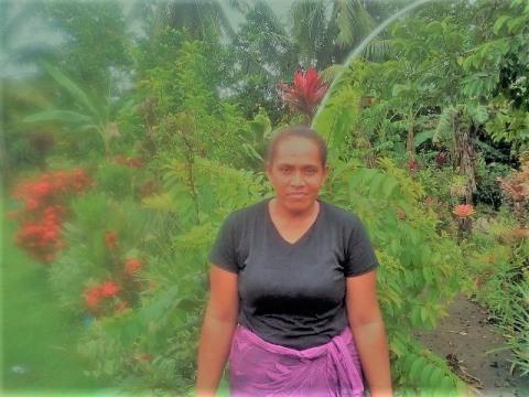 photo of Salele