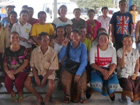 photo of Nao Group