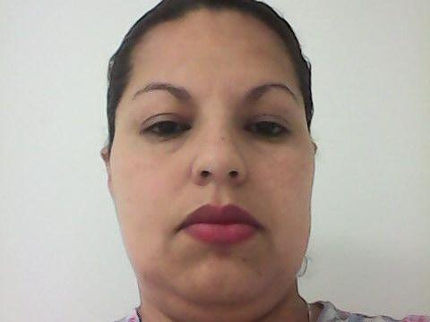 photo of Maria De Jesus