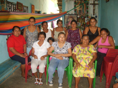 photo of El Manantial Group