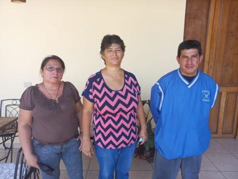 photo of Los Del Norte 3.1 Group
