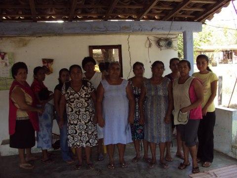 photo of Vista Hermosa Cortijo Group