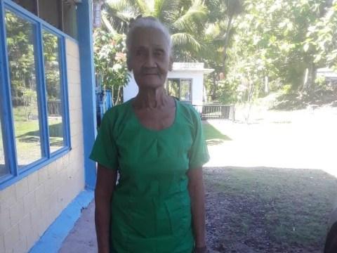 photo of Etepo