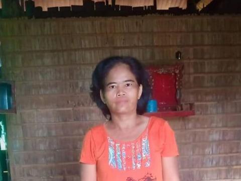 photo of Vann