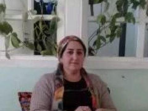 photo of Muhayo