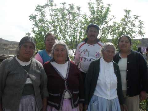 photo of Granada Group
