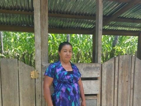photo of Vida Rosa