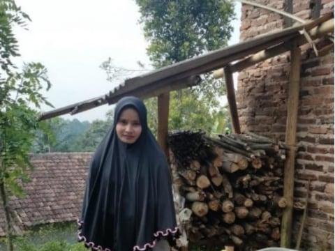photo of Rohaeni