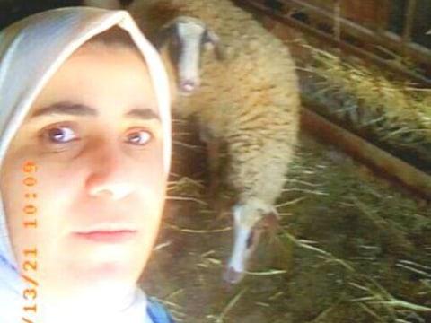 photo of Runa
