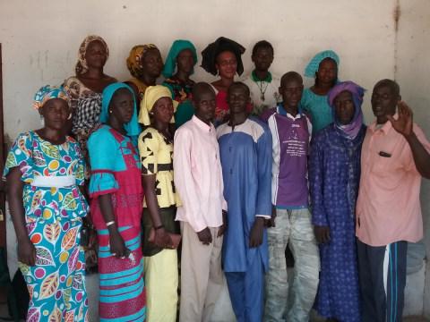 photo of 07_Sema 3/jappo Suxaly Mbaymi Group