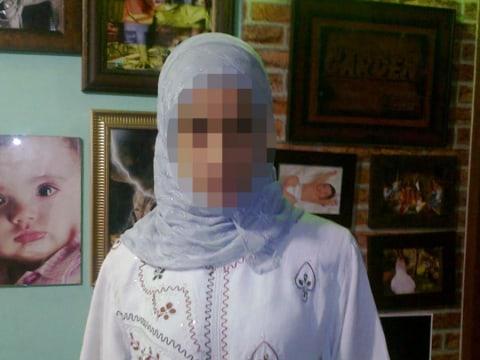 photo of Souknah