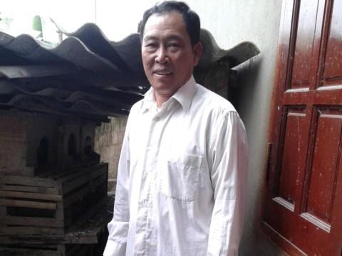 photo of Chất