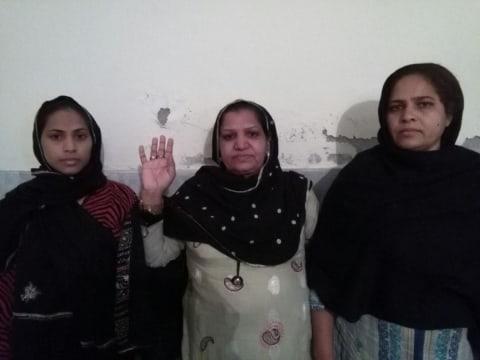 photo of Hanifan's Group